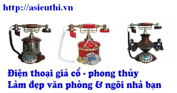 Siêu thị điện tử Thái Hoàng - Asieuthi.vn