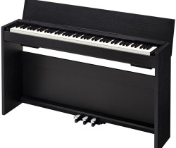 Piano Điện Casio PX-830BK